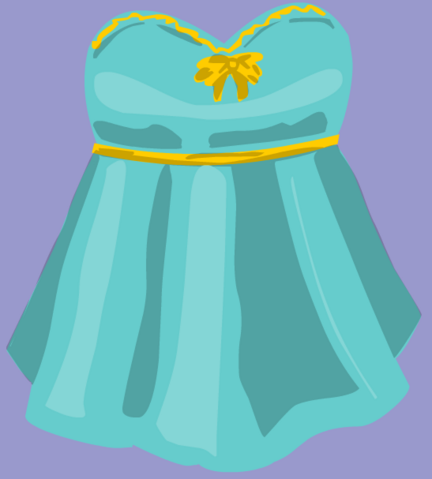 File:RetiredClothing-Sweet'NStrapless.png