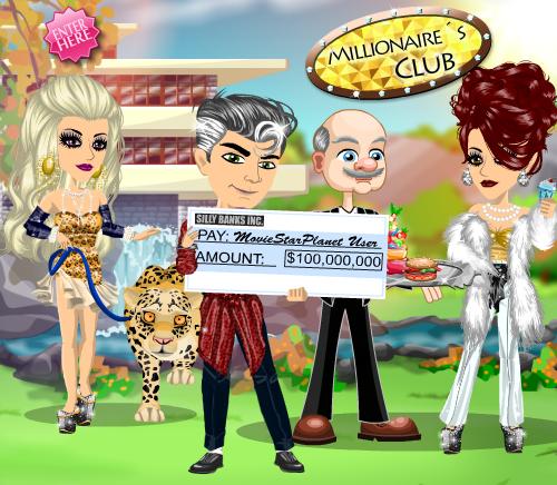 File:Theme-MillionairesClub.png