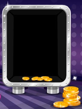 File:Starcoins-Bank1.png