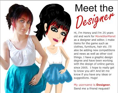 File:Designer Info 2.png