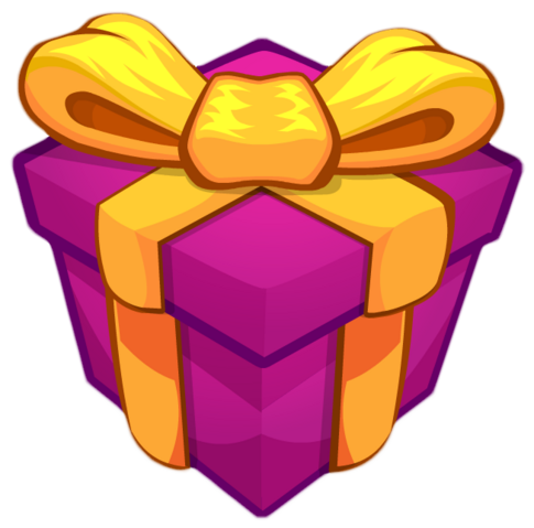 File:Gifting.png