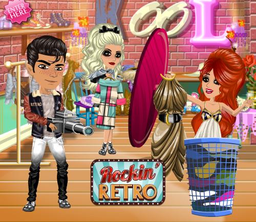 File:Theme-Rockin'Retro.png