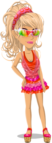 File:(User-Absolzoey)-Look52.png