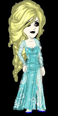 File:MSP Frozen's Elsa.png