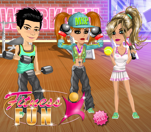 File:Theme-FitnessFun.png