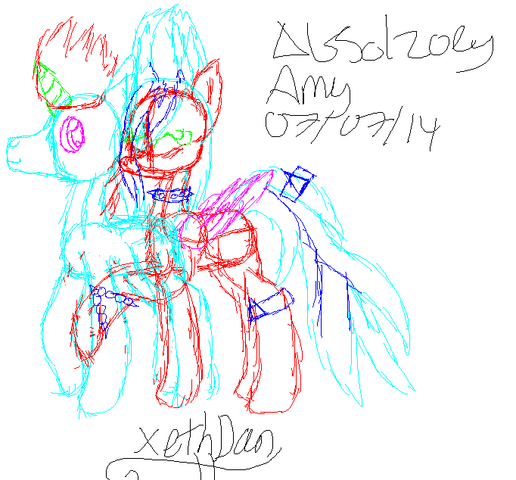 File:(User-Absolzoey)-XethDanSketch.PNG