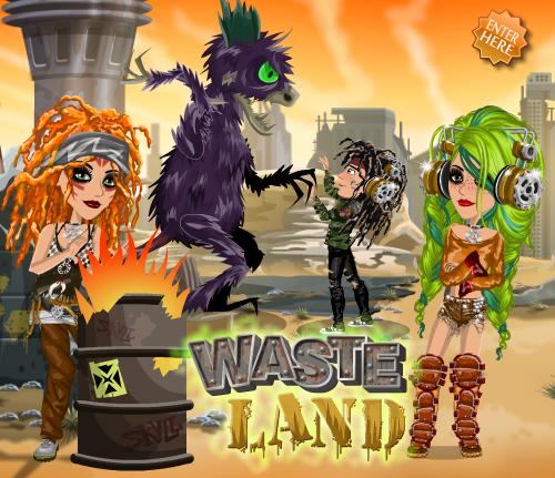 File:Theme-WasteLand.png