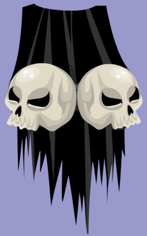 File:RetiredClothing-SkullAndBones.png
