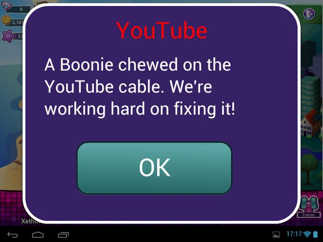 File:MSP HD (App)-YouTube portal.png
