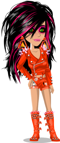 File:(User-Absolzoey)-Look88.png