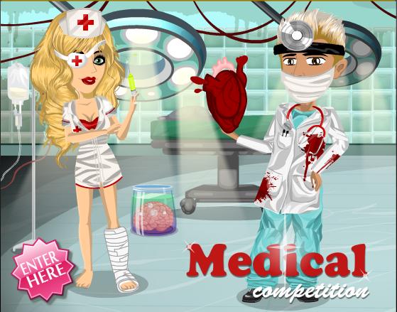 File:OldTheme-Medical.png