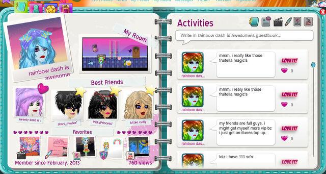File:Rainbow dash is awesome-MainPage.jpg