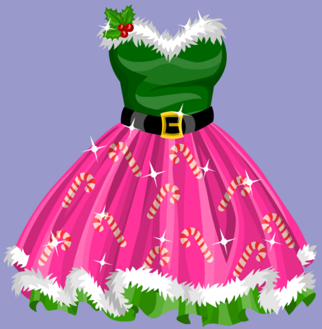 File:RetiredClothing-ChristmasParty.png