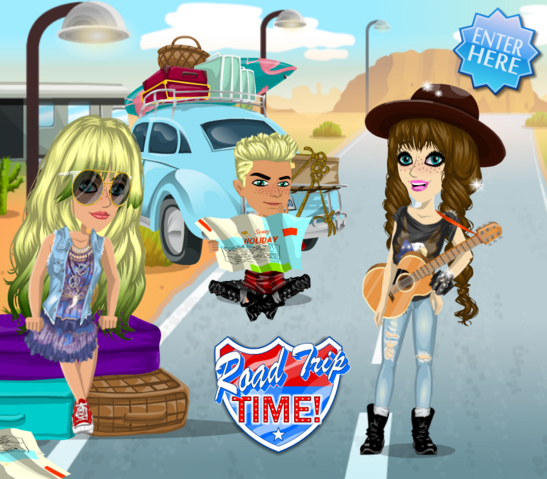 File:Theme-RoadTripTime!.png
