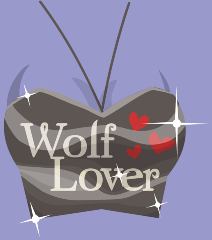 File:RetiredClothing-WolfLoverTop.png