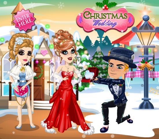 File:Theme-ChristmasWedding.png