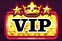File:Star VIP logo.png