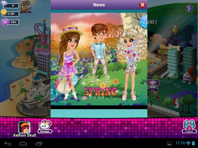 File:MSP HD (App)-News screen.png
