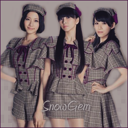 File:(User-SnowGem)-Perfume03.png
