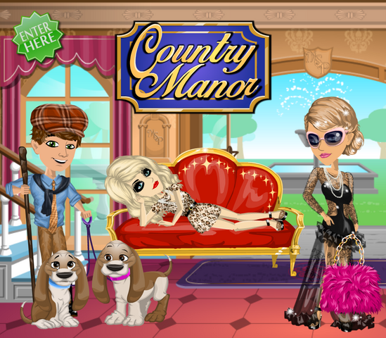 File:Theme-CountryManor.png