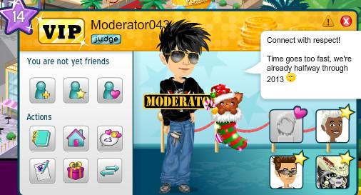 File:Moderator043.jpg