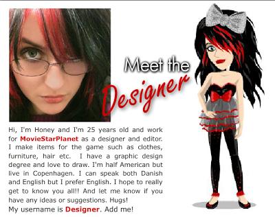 File:Designer Info 1.png