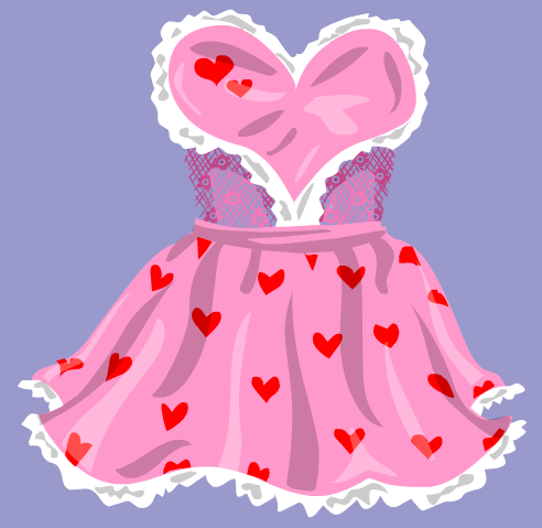 File:RetiredClothing-MissValentine.png