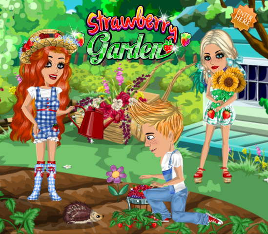 File:Theme-StrawberryGarden.png