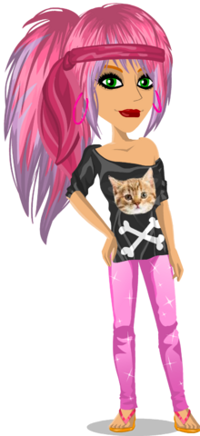 File:(User-Absolzoey)-Look1.png