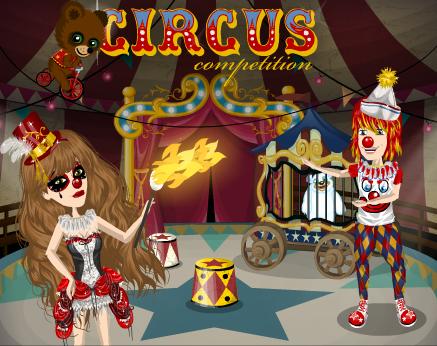 File:OldTheme-Circus.png