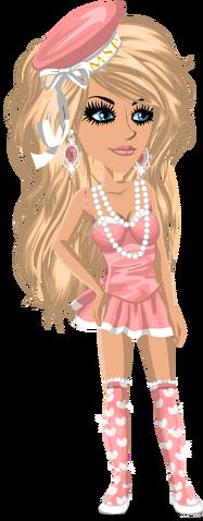 File:Pink Sailor.png
