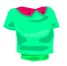 File:RetiredClothing-TheSecratary.png
