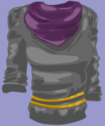 File:RetiredClothing-BigScarf.png