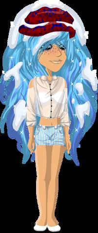 File:MSP snowy gal.png