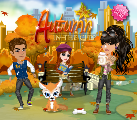 File:OldTheme-AutumnInTheCity.png