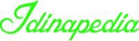 File:IdinaMenzelWiki-Logo.jpg