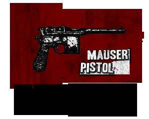 File:Mauser Pistol.png