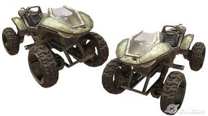 File:300px-Halo-3-Mongoose.jpg