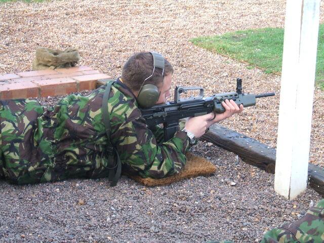 File:L98 target rifle.jpg