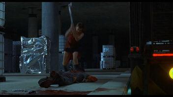 Resident-screencap145