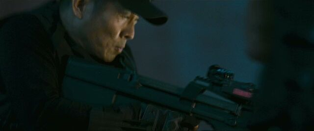 File:Expendables-P90-1.jpg