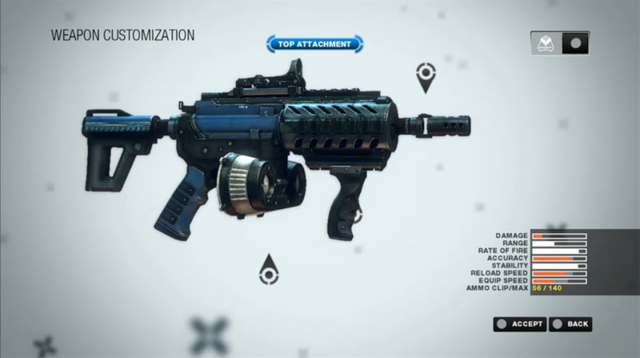File:800px-Unknown M4-Like SMG Select.png