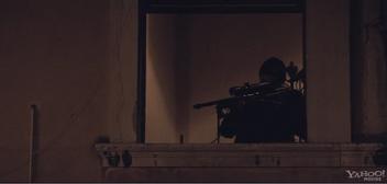 Rsz sniper
