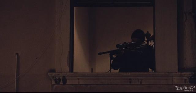 File:Rsz sniper.png