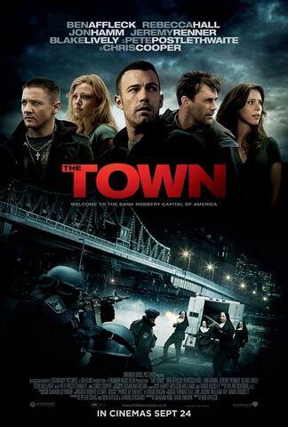 File:Town ver3.jpg