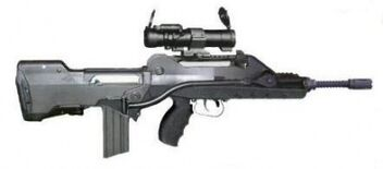 400px-FamasFelin
