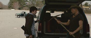 Zombieland-Movie-Screencaps-479