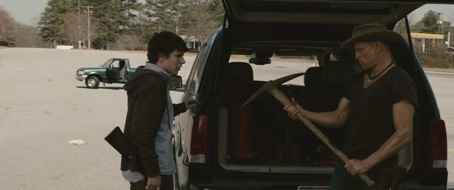 File:Zombieland-Movie-Screencaps-479.jpg