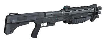 File:M45 Shotgun.jpg