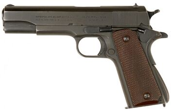500px-M1911Colt